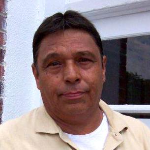 Larry Haukaas