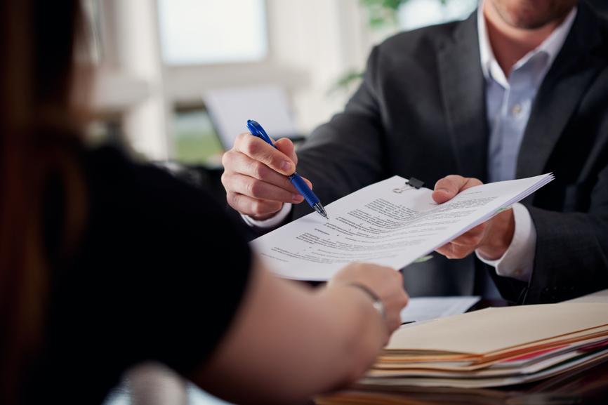 Sertifikasi Profesi Audit Internal Bank