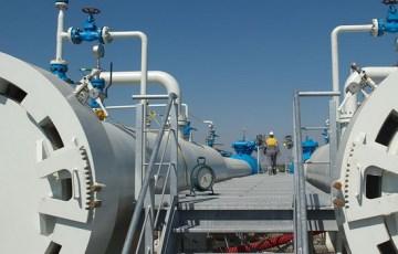 pipeline inspector certification