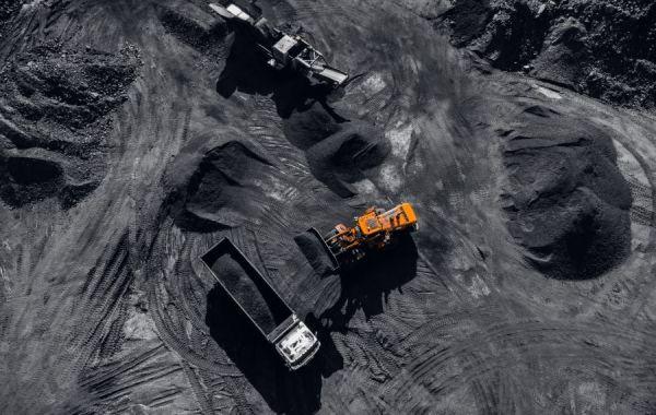 analisis batubara