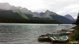 maligne lake2