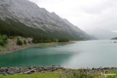 medicine lake 2