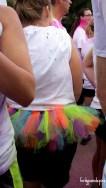 Run or Dye7