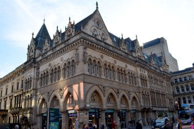 48.Glasgow