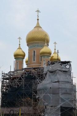 Biserica Rusa 2