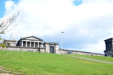 City Observatory