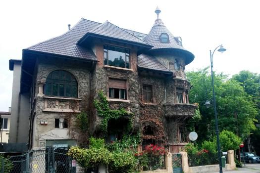 Casa Aviatorilor (1)