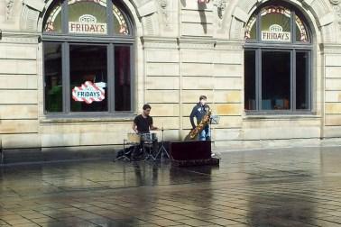 Glasgow-Street-artists-1