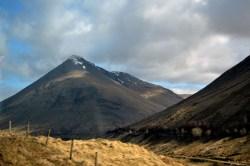 Highlands (10)