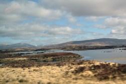 Highlands (13)