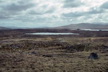 Highlands (15)