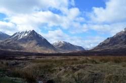 Highlands (17)