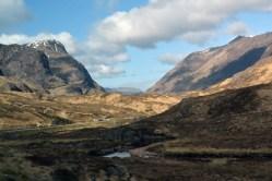 Highlands (18)