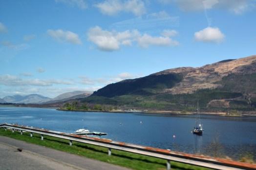 Highlands (19)