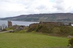 Highlands (26)