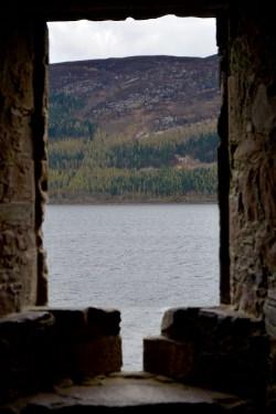Highlands (29)