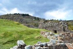 Highlands (30)