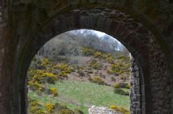 Highlands (31)