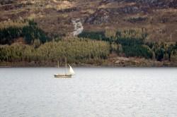 Highlands (33)