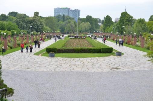 Parc Herastrau (16)