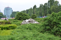 Parc Herastrau (38)
