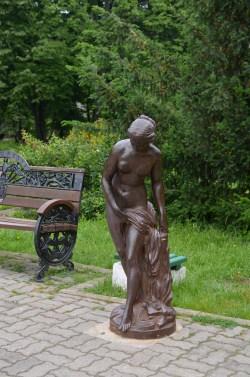 Parc Herastrau (40)