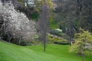 Princess Gardens (9)