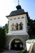 Manastirea Sinaia (2)