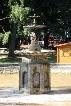 Parc Ghica (1)
