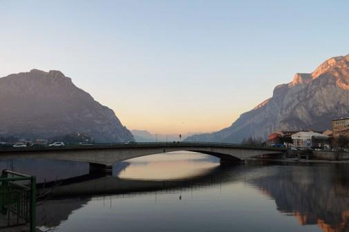 Ponte Kennedy