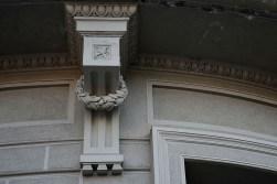 Casa Gheorghe Petraşcu