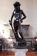 David (Donatello, 1440)