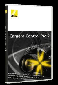 Nikon_Camera-Control-Pro-2