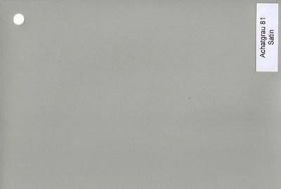 achatgrau-satin-culoare