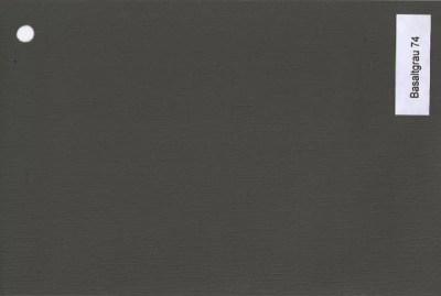 basaltgrau-culoare