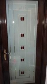 usa-mobilier-sticla-5