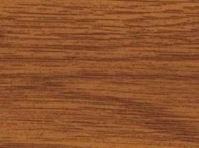 Golden-Oak-striatii-7512