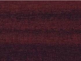 Mahon-striatii-9632