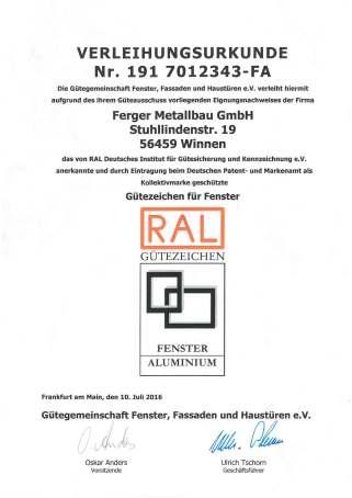 RAL-Gütezeichen-für-Fenster_Ferger