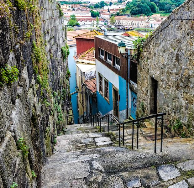Porto25