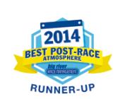 BRRM_BestPostRace_2014_runnerup