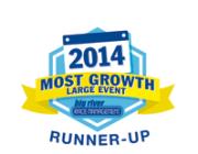 BRRM_MostGrowthL_2014_runnerup