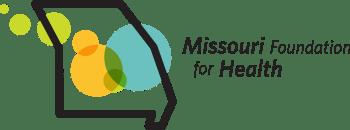 Missouri Foundation for Health-Logo-Color-Horizontal RGB