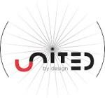 UnitedByDesign