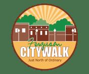 Citywallk-Logo