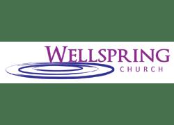 Wellspring_Logo_Footer
