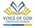 VOGCC-logo-color