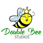 DoubleBeeStudios