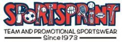 Sportsprint_Logo