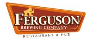 FergusonBrewing